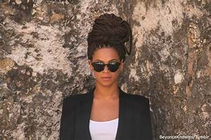Style File: Beyonce's Best Looks | Beyonce Hairstyles