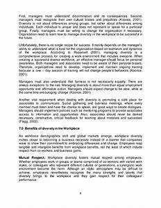 Workforce Diversity Essay Personal Life Essay Examples Managing  Workforce Diversity Essay Memorial Day Essay Professional Writing Services Dallas also Professional Writer  Persuasive Essay Examples For High School