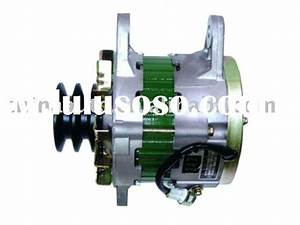 Lucas Alternator Lra 101 Wiring Diagram  Lucas Alternator Lra 101 Wiring Diagram Manufacturers