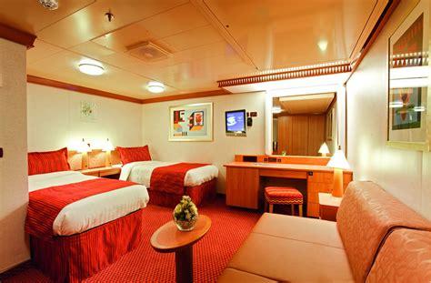 costa crociere luminosa cabine categorie e cabine della nave costa luminosa costa