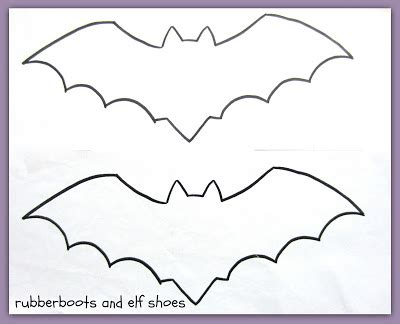flying bat template b b b b b b b b b b batman well sort of rubber boots and shoes