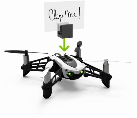 parrot anafi  quadcopter  remote controller black drone store