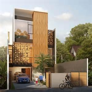 Home Design Studio Apartment Gallery