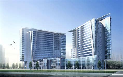 Building Design by 3d Modern Building Design 25 Design 1o1