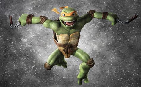 忍者神龟图片_高清卡通图片图片下载_卡通图片图库