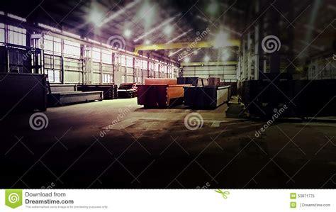 best 28 warehouse adelaide australian warehouse