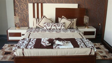 chambre a coucher style turque simple chambre coucher fatma with chambre a coucher style