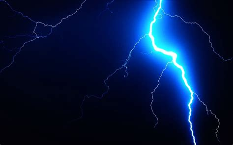 lightning wallpapers hd desktop and mobile backgrounds