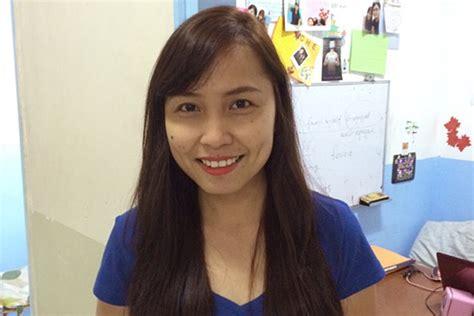 3d universal academy che先生|格安で効果的なフィリピン・セブ島へ英語留学
