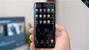 Samsung Galaxy S8 Review After 2 Years - Still Worth It In 2019