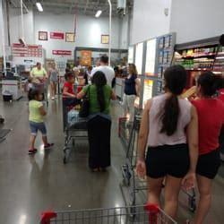 bjs wholesale club   reviews wholesale stores