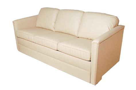 Flexsteel Rv Sofa Sleeper by Flexsteel Cropley 4893 Convertible Sofa Sleeper Glastop Inc