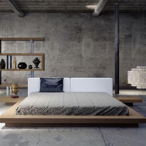 Platform Bed Sale by 17 Best Ideas About Platform Beds On Diy
