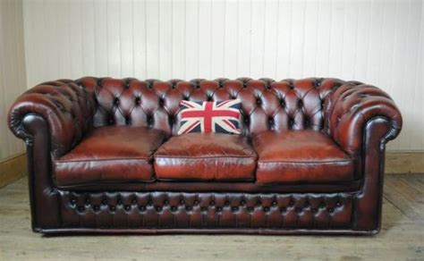canape chesterfield occasion photos canapé chesterfield maison du monde occasion