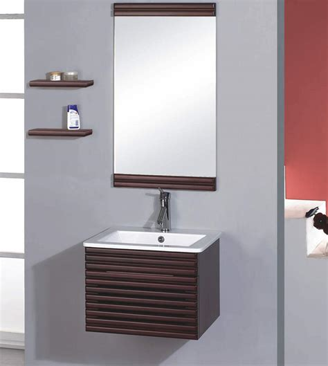 China Bamboo Bathroom Cabinet (go006)  China Bathroom