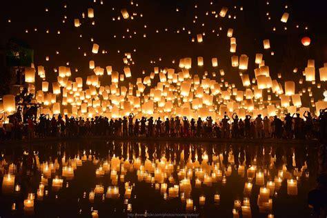 magnificent lights parade 2017 lights fest utah 39 s amazing lantern festival