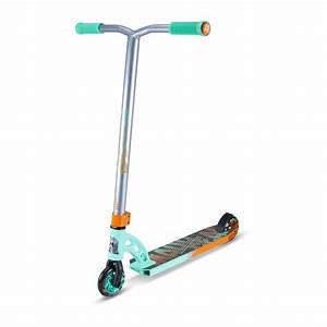 VX7 PRO SCOOTER - MADD GEAR ACTION SPORTS