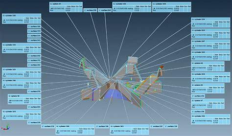 selecting    cad software  digital manufacturing