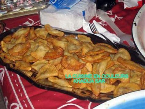 recette cuisine senegalaise cuisine africaine recettes de tilapia et de cuisine
