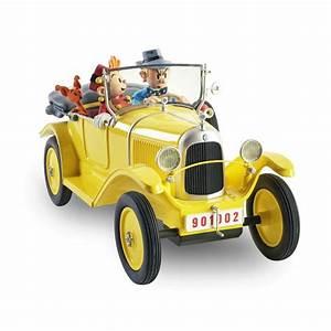 Citroen Trefle : la voiture citro n 5 hp tr fle spirou et fantasio figures et vous gf11 2017 bd addik ~ Gottalentnigeria.com Avis de Voitures