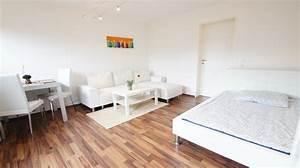 Vorher Nachher Umstyling : vorher nachher apartment my home is my horst ~ Markanthonyermac.com Haus und Dekorationen