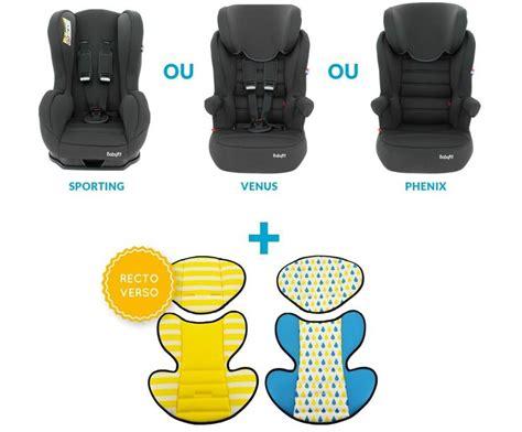catégorie siège auto bébé les 20 meilleures idées de la catégorie sièges auto bébé