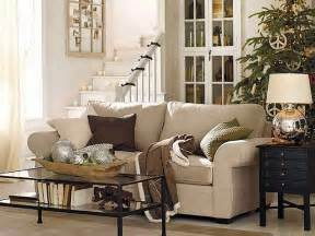 pottery barn living room designs modern house