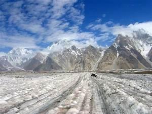 74 best images about K2 on Pinterest | Jack turner, Camps ...