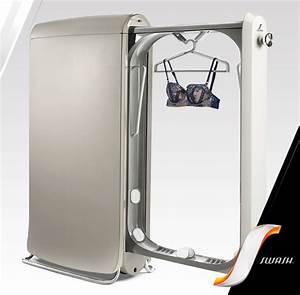 Waschmaschine Und Wäschetrockner In Einem : swash waschmaschine trockner und b geleisen in einem foerderland ~ Bigdaddyawards.com Haus und Dekorationen