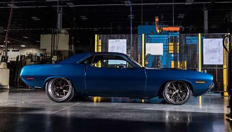 2020 Chrysler Barracuda by 2020 Dodge Barracuda Dodge Review Release Raiacars