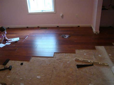 laminate flooring costco laminate flooring 2012