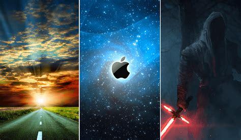 580+ Best Iphone Wallpapers