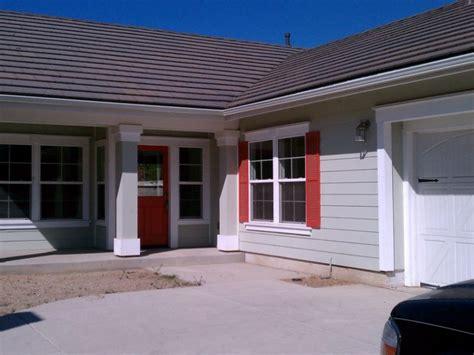 section 8 housing california section 8 housing voucher wait list now open laguna
