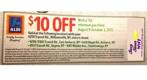 Save  Off  Purchase With New Coupon