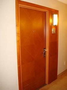 Hotel Room Door Design Door Designer Door Stylish Doors
