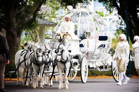 Wedding Transportation by All About Wedding Day Transportation Disney Wedding Podcast