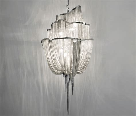 atlantis chandelier atlantis suspended lights from terzani architonic