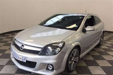 Opel Astra 2008 by Opel Astra Cars For Sale In South Africa Auto Mart
