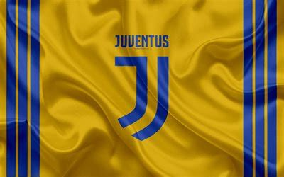 wallpapers juventus  italy football club