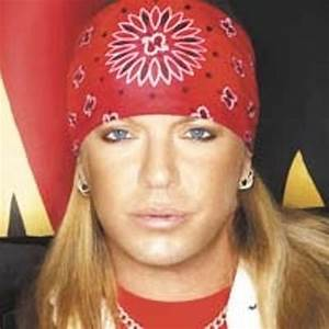 Bret Michaels Not to Continue Rocking Richmond's World ...
