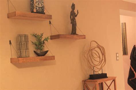 chambre hotes chambre d hôtes bambou dans l 39 oise en picardie