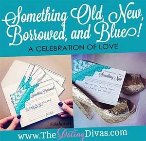 wedding traditions explained something old something new With wedding traditions something borrowed something blue