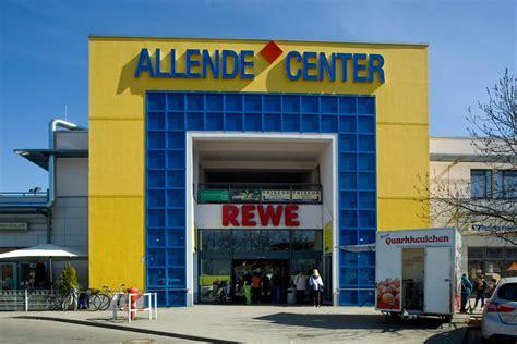 Fliesen Center Berlin Köpenick by Allende Center Berlin Treptow Concarus Real Estate