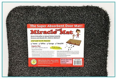 Best Doormat For Snow by Best Outdoor Doormat For Snow 22 Home Improvement