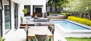 Aménagement Jardin Extérieur : am nager son ext rieur et son jardin en moins de 5 minutes ~ Preciouscoupons.com Idées de Décoration