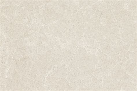 Floor Tile Ideas For Kitchen - caesarstone classico 5130 cosmopolitan white