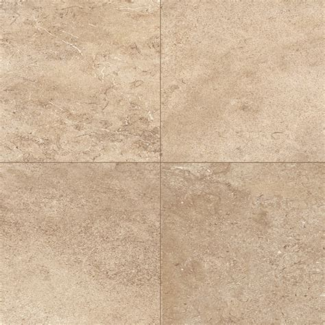 Floor Tiles Texture by Travertine Floor Tile Texture Seamless 14674