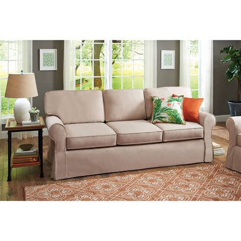 amazon sofa covers furniture covers walmart for easily protect your