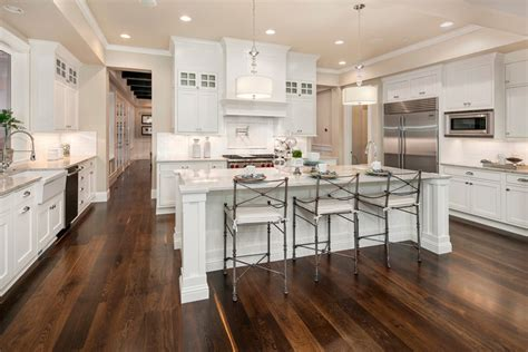 kitchen island base 63 beautiful traditional kitchen designs designing idea