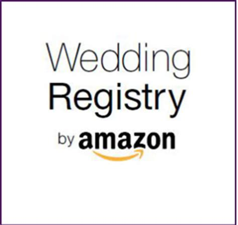 best stores to register for wedding top 10 places for wedding registries in 2017 best stores